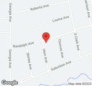 404 Hern Ave