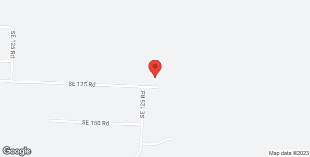153 SE 125 Road Warrensburg MO 64093