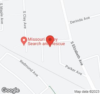 436 Adams Street