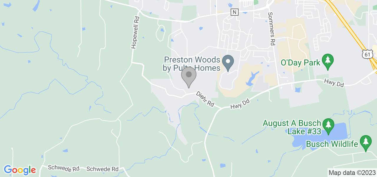 213 Wyndharbor Ct, Wentzville, MO 63385, USA