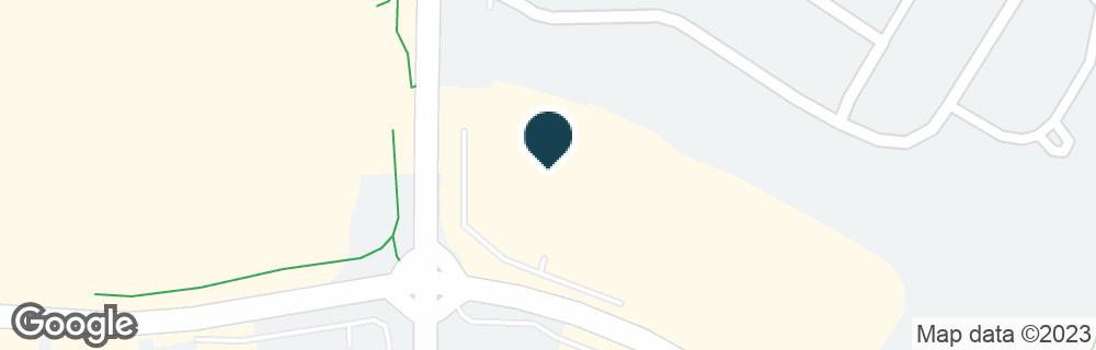 Google Map of2920 HIGHWAY K