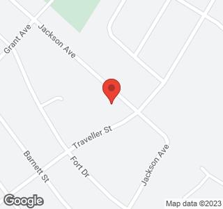 8718 Jackson Avenue
