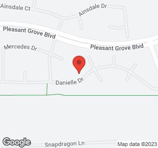1036 Danielle Drive