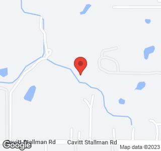 7145 Cavitt Stallman Road