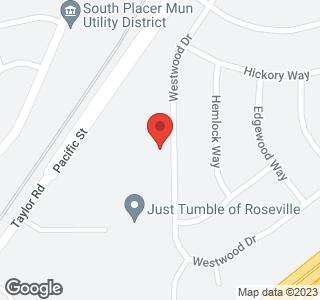 6340 Westwood Drive