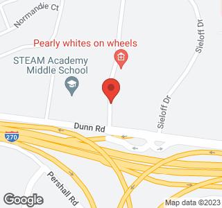 7272 Hazelcrest Drive