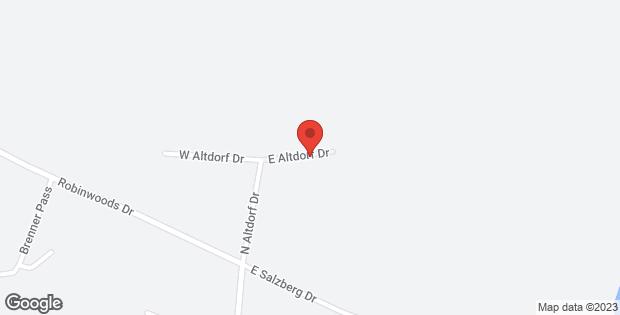84 East Altdorf Drive Innsbrook MO 63390