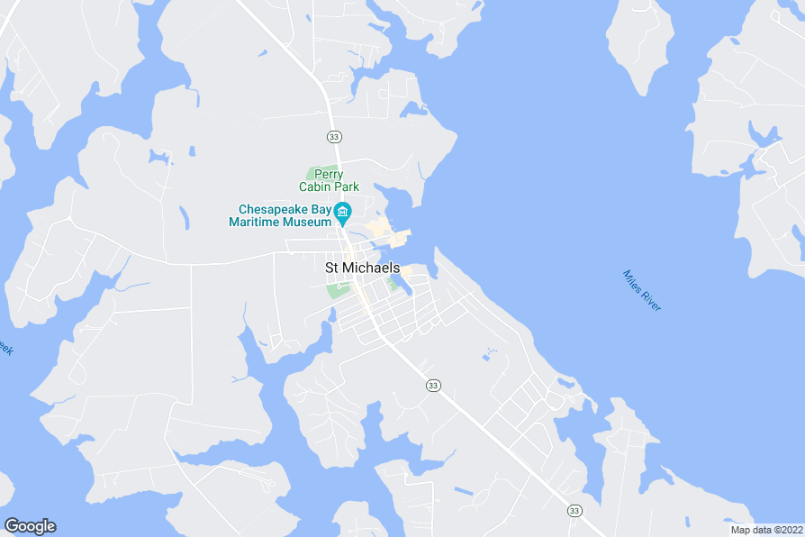 Hotels Near Chesapeake Inn Restaurant And Marina
