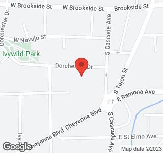 11 Dorchester Drive
