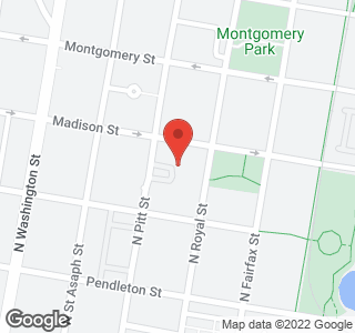 400 Madison Street Unit 2101