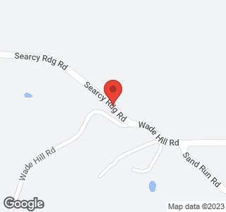 10303 Searcy Ridge Road