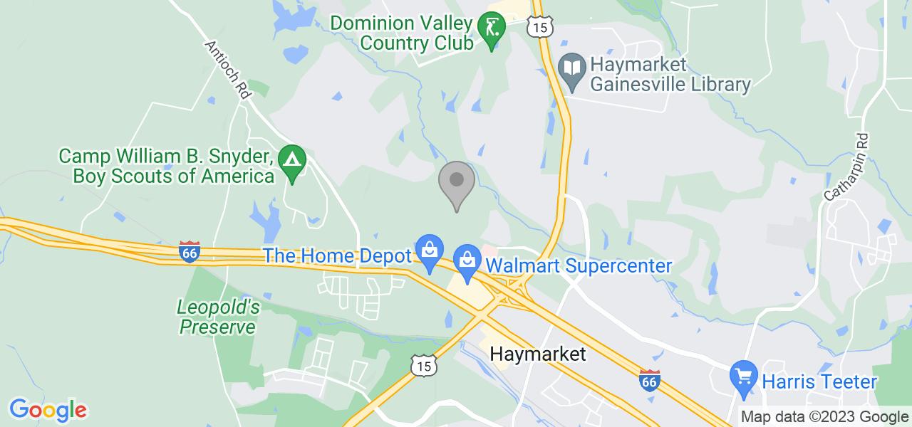 6034 Camerons Ferry Dr, Haymarket, VA 20169, USA