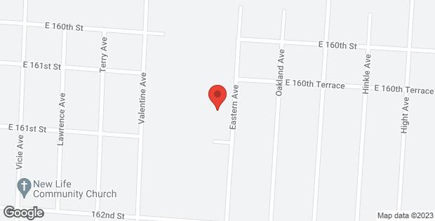 16010 Eastern Avenue Belton MO 64012