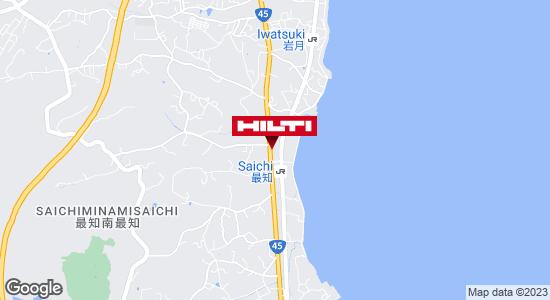 佐川急便株式会社 気仙沼店