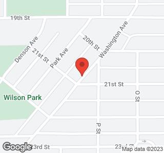 2023 Washington Ave