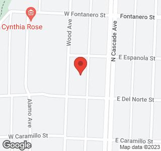 1719 Wood Avenue 2