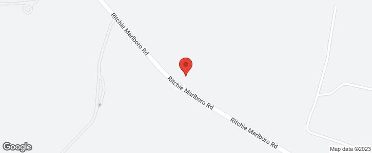 3500 RITCHIE MARLBORO RD Upper Marlboro MD 20774