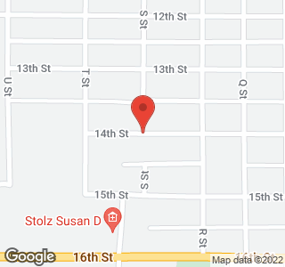 1902 14th Street