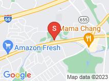 Club Champion Fairfax, VA