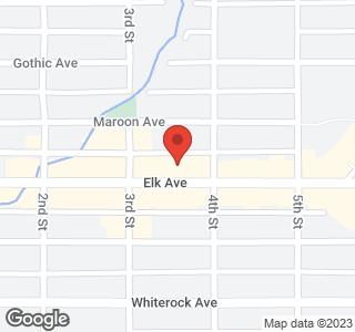 319 Elk Avenue C