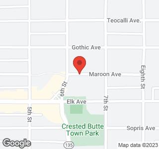 630 Maroon Avenue