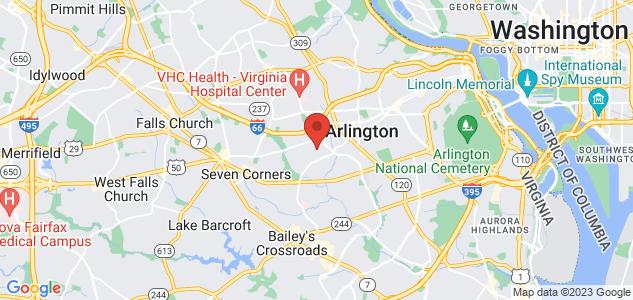 ARLINGTON, VA Plumbing Syd's Plumbing & Repairs