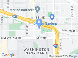 Map of Dog Ma Daycare and Boarding for Dogs Dog Boarding options in Washington | Boarding
