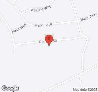 1377 Rancho Rd