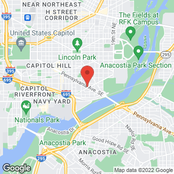 "Map of <span class=""LocationName"" itemprop=""name"" id=""location-name""><span class=""LocationName-brand"">AT&amp;T Store</span> <span class=""LocationName-geo"">Washington</span></span> at 1391 Pennsylvania Ave SE, Washington, DC 20003"