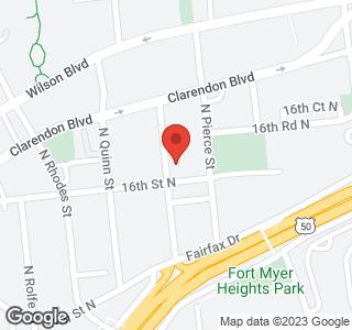 1615 N Queen Street Unit M604