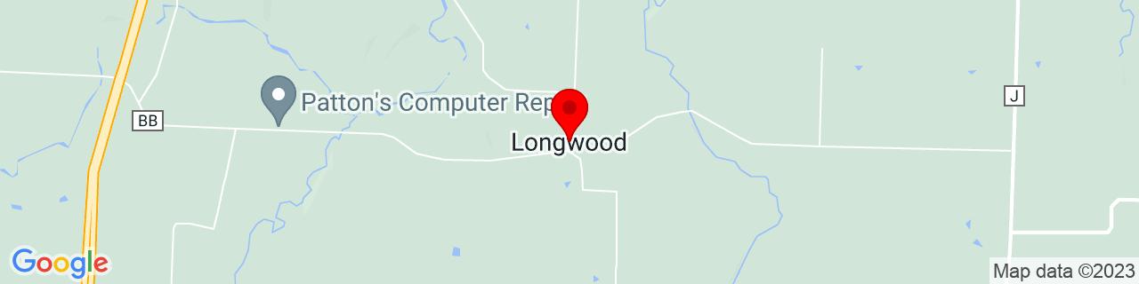 Google Map of 38.8991855, -93.1699256