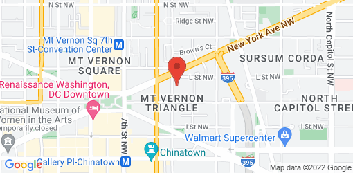 Directions to sweetgreen City Vista