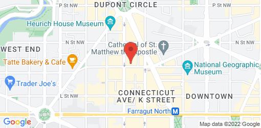 Directions to Bubbie's Plant Burgers at Plant Food Lab