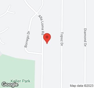 5211 Alta Loma Road