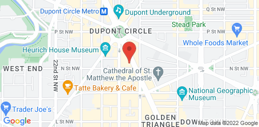 Directions to HipCityVeg