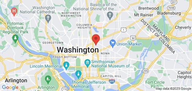 WASHINGTON, DC Real Estate Essentials Properties Realty Brokerage, Inc.