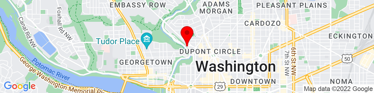 Google Map of 38.911719, -77.051276