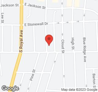 236 Church Street