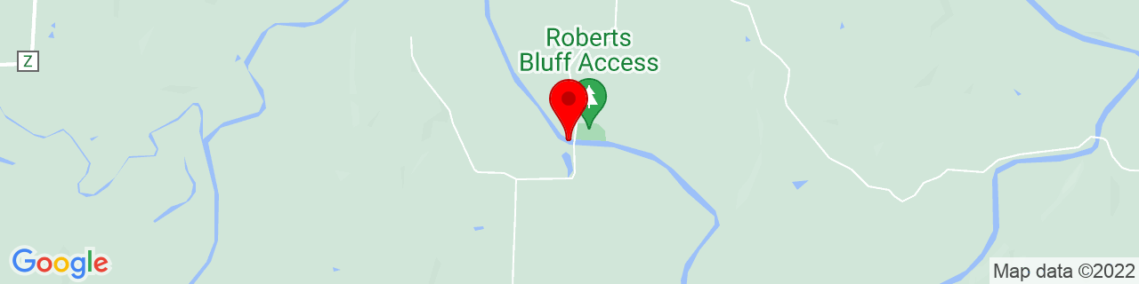 Google Map of 38.9216877, -92.98352829999999