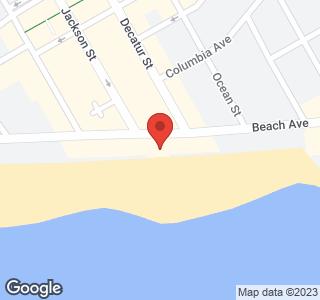 406 Beach Avenue