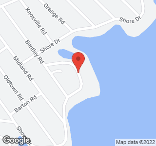 1135 Shore Drive