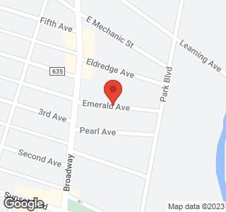 145 Emerald Ave