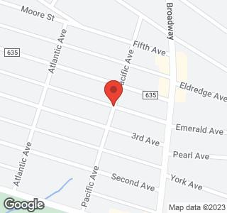 312 Pacific Avenue