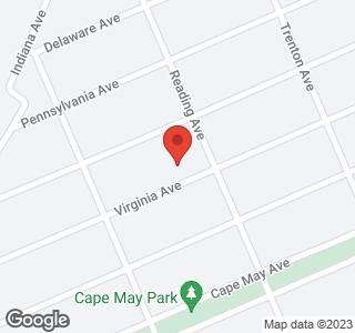 1151 Virginia Ave