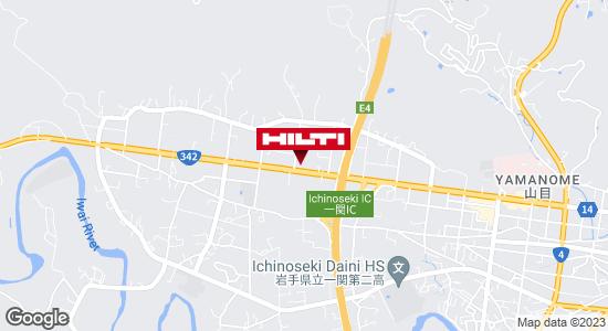 佐川急便株式会社 一関店