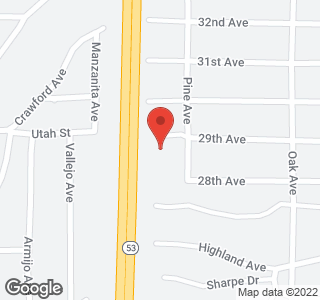 15541 29th Ave.