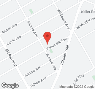 3713 Tamarack Avenue