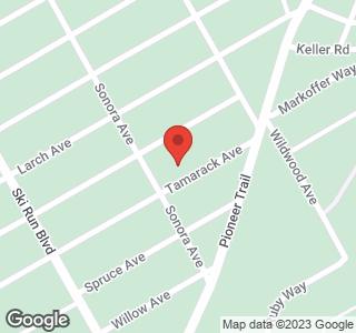 3717 Tamarack Avenue