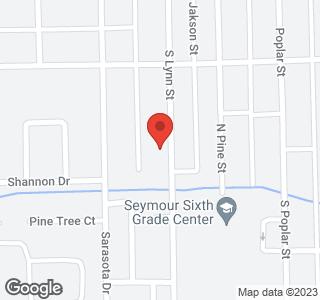 826 S Lynn St