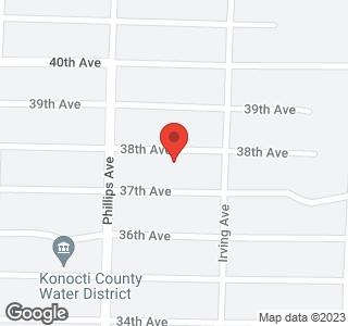15977 38th Avenue